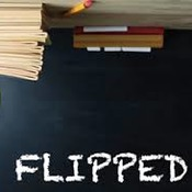 Flipping the Classroom - INTC Stockton