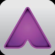 Aurasma App Info