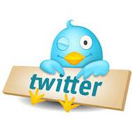 Building a PLN via Twitter!