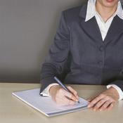 Business Proposals 101: Internal Unsolicited Proposal