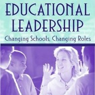 Chapter 4:  Legal Issues and School Leadership