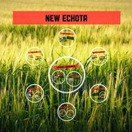 New Echota