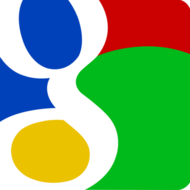 Get to know Google