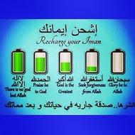 The beginning of islam