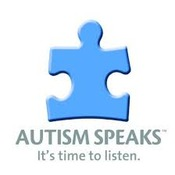 Autism - A Brief Overview