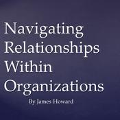 Navigating Relationships within Organizations