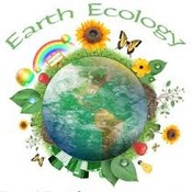 13.1 Introduction to Ecology