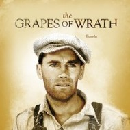 The Grapes of Wrath - Understanding the Interchapters