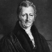Malthus & Overpopulation