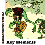 Process Papers: Key Elements