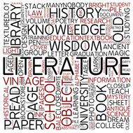 RtII Keystone Literature
