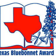 HOW TO VOTE FOR TEXAS BLUEBONNET BOOKS