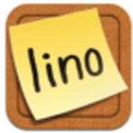 Lino It