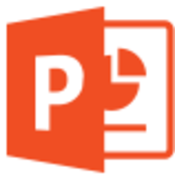 PowerPoint Narration