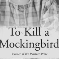 Historical Background of To Kill a Mockingbird