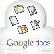 For Students: How to Get Started with Google Docs