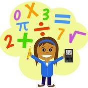 Adding Integers using Algebra Tiles