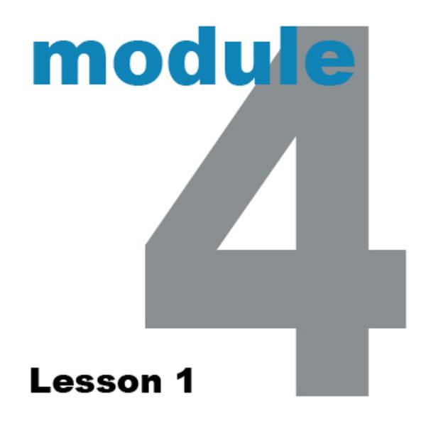 Module 4: Thoughtful Web Design