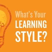 Learning Style Survey
