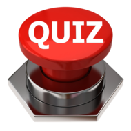 Astronomy Unit Concept 2 Quiz