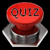 Astronomy Unit Concept 4 Quiz