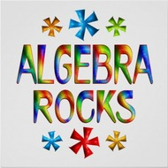 Algebra Review Day 1:  Slope & Graphing Lines