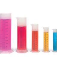Measuring Volume of a Liquid
