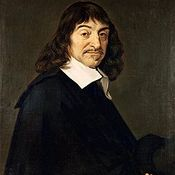 Descartes' Rule Of Signs