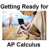 10. Writing Equations