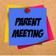 Parents' Night Video