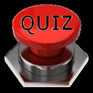 Astronomy Unit Concept 9 Quiz