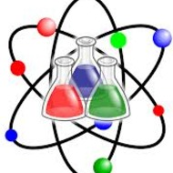 8/26/14- Ch #1.1 What Chemistry is about Part 2