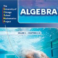 Algebra Part A: Unit 1 Part B: Lesson 2 Pythagorean Theorem and its Converse