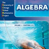 Algebra Part A: Unit 1 Part B: Lesson 3 Distance Using Pythagorean Theorem