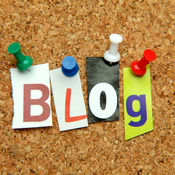 Blogging for Teachers - INTC Stockton