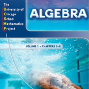 Algebra Part A: Unit 1 Part B: Lesson 6: Volume of a Cone