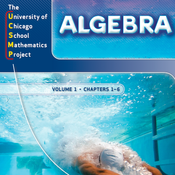 Algebra Part A: Unit 1 Part B: Lesson 7: Volume of a Sphere