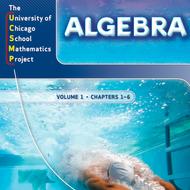 Algebra Part A: Unit 1 Part B: Lesson 7: Volume of a Sphere