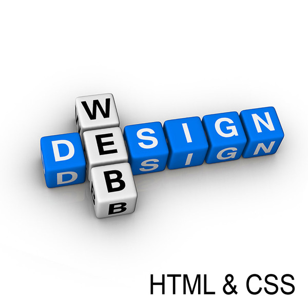 HTML & CSS Independent Review