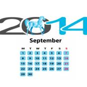 Unit 1 Calendar