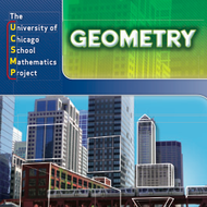 Geometry Unit 2: Lesson 2-4 Good Definitions