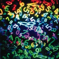 Real Number Subsets