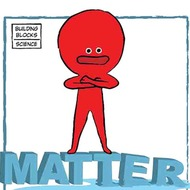9/3/14 2.1 Matter and Atoms