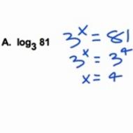 Computing Logarithms