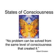 AP Psychology Unit V: States of Consciousness Tutorial | Sophia ...