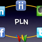 Building Your PLN - INTC Stockton