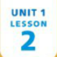 Unit 1 Lesson 2b - Explain Equivalent Fractions Using Division