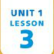 Unit 1 Lesson 3 - Equivalent Fractions and Multipliers