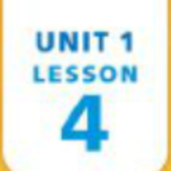 Unit 1 Lesson 4a - Strategies for Comparing Fractions