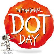 Warwick Neck: International Dot Day Assignment